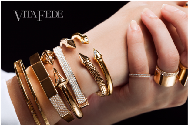 Vita Fede online store. If you are a modern persona and online shopping is no problem for you, or you just don't want to run around shops, you will certainly appreciate to buy Vita Fede products in an online store.